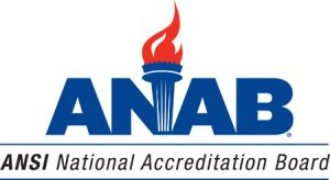 national accreditation board